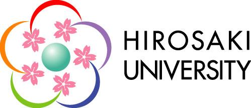 Hirosaki University Hirosaki University