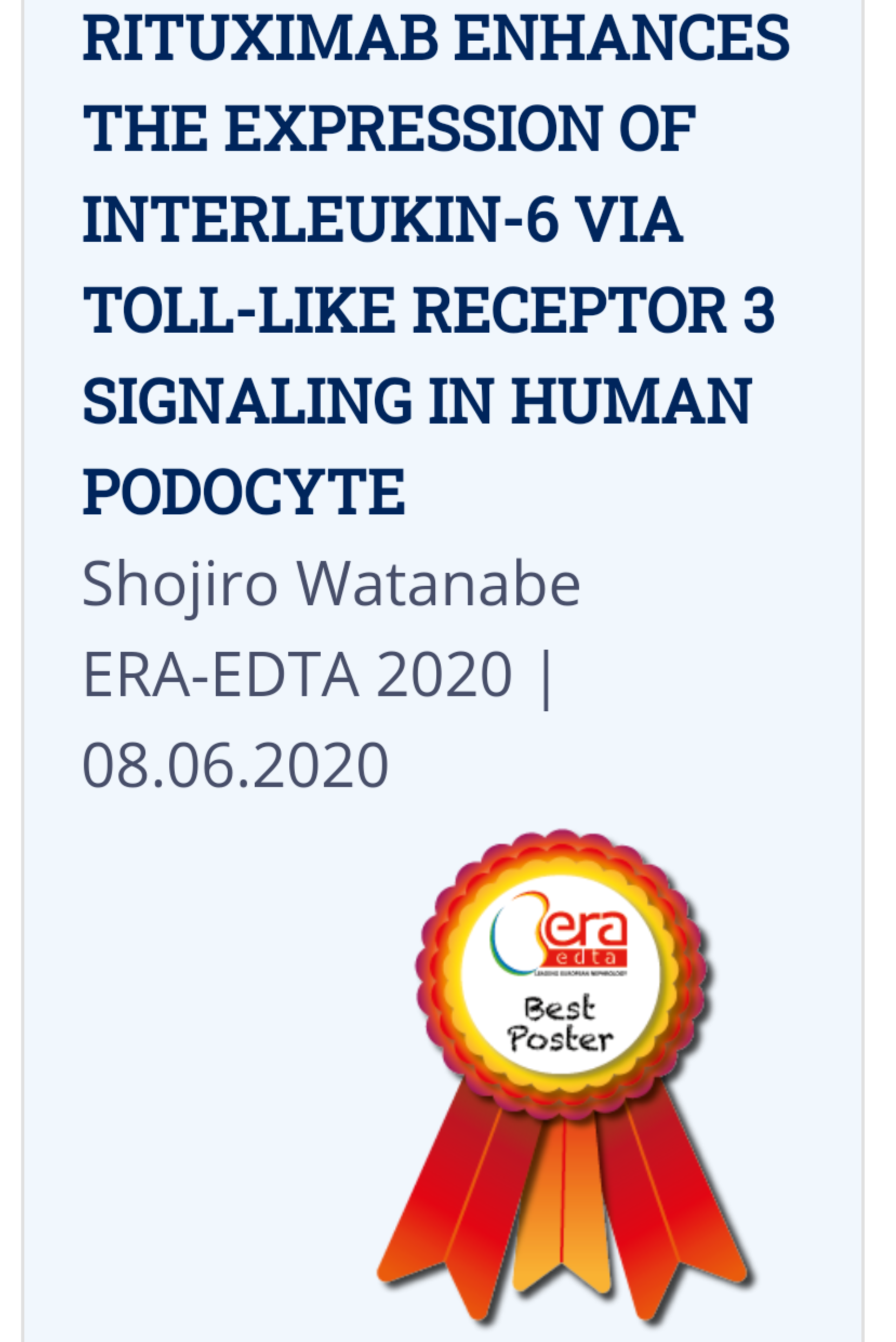 ERA EDTA 2020 virtual congress.png